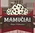 Mamučiai Logo